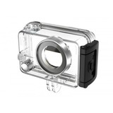 Waterproof Housing for Sena Bluetooth AudioPack for GoPro