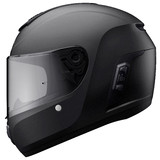 SENA MOMENTUM, Bluetooth FullFace Helmet **Price not yet avail**