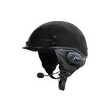 Sena SPH10H-FM SINGLE for Half Helmets with Built-in Tuner