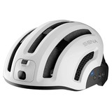 X1 PRO - SMART CYCLING HELMET