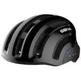 X1 SMART CYCLING HELMET